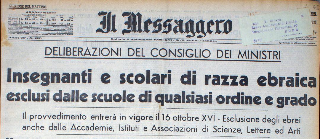 01 Messaggero