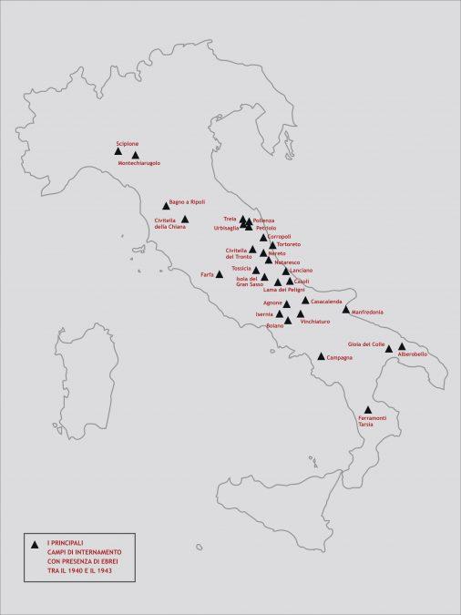 02 Mappa