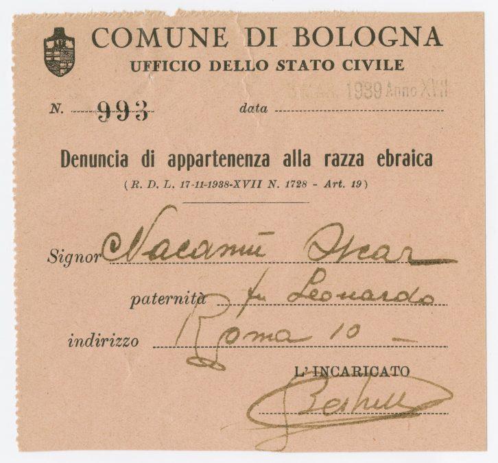 03 Bologna