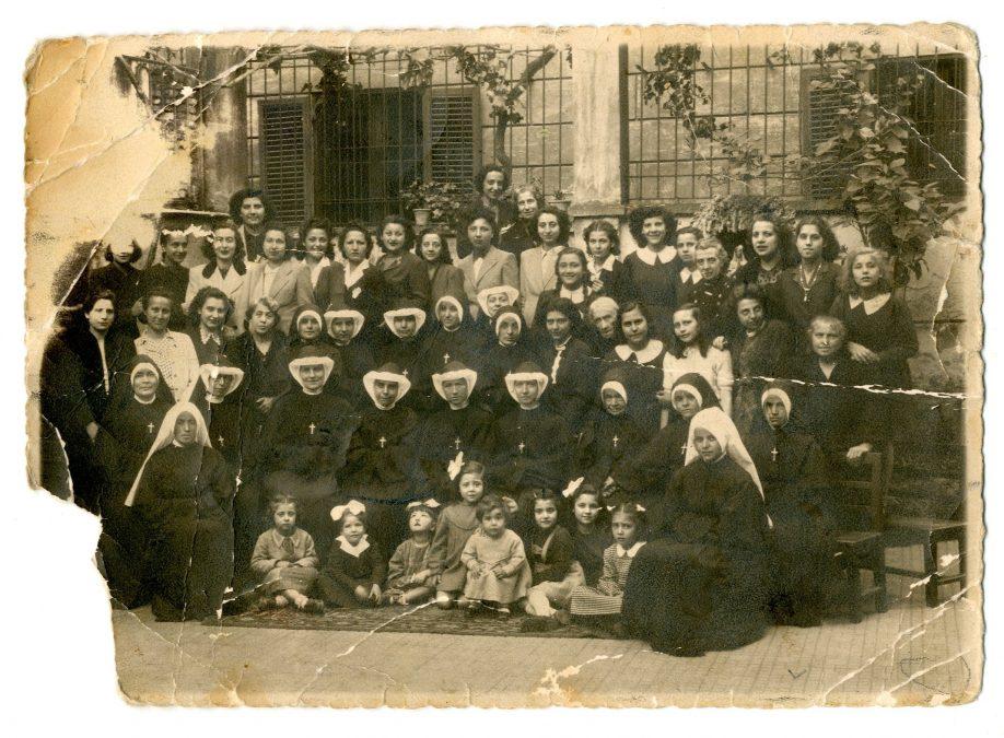 04 Convento