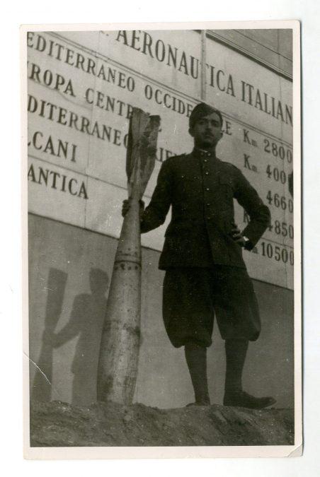 05b Esercito