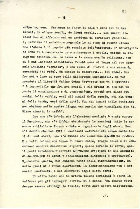 07 Mussolini