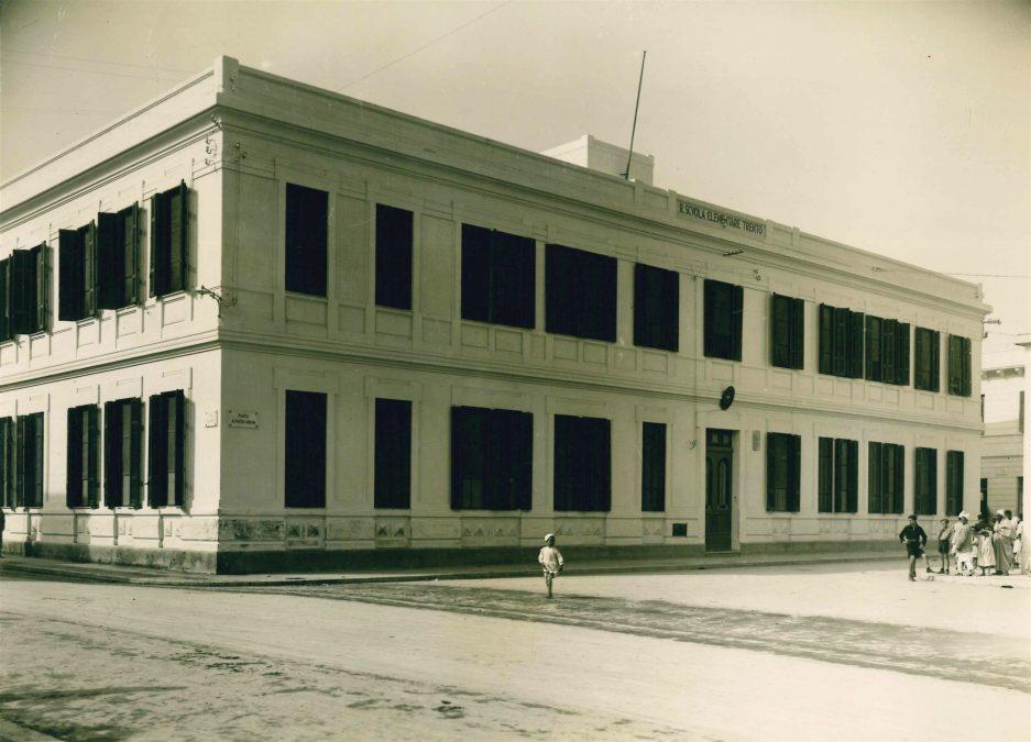 07 Tripoli scuola 1 07 Tripoli scuola 2
