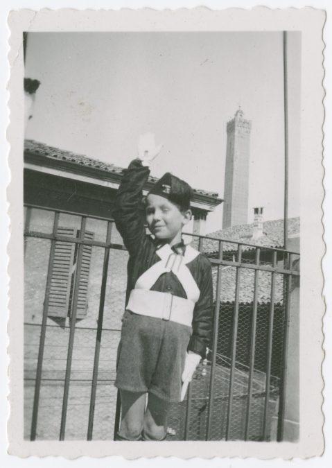 07 Bologna Nacamu