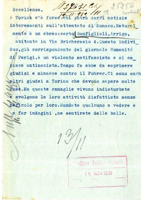 08a Torino
