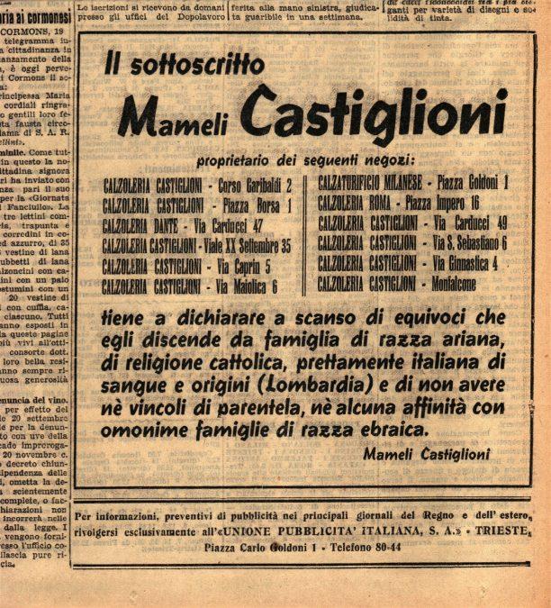 09 Trieste Castiglioni