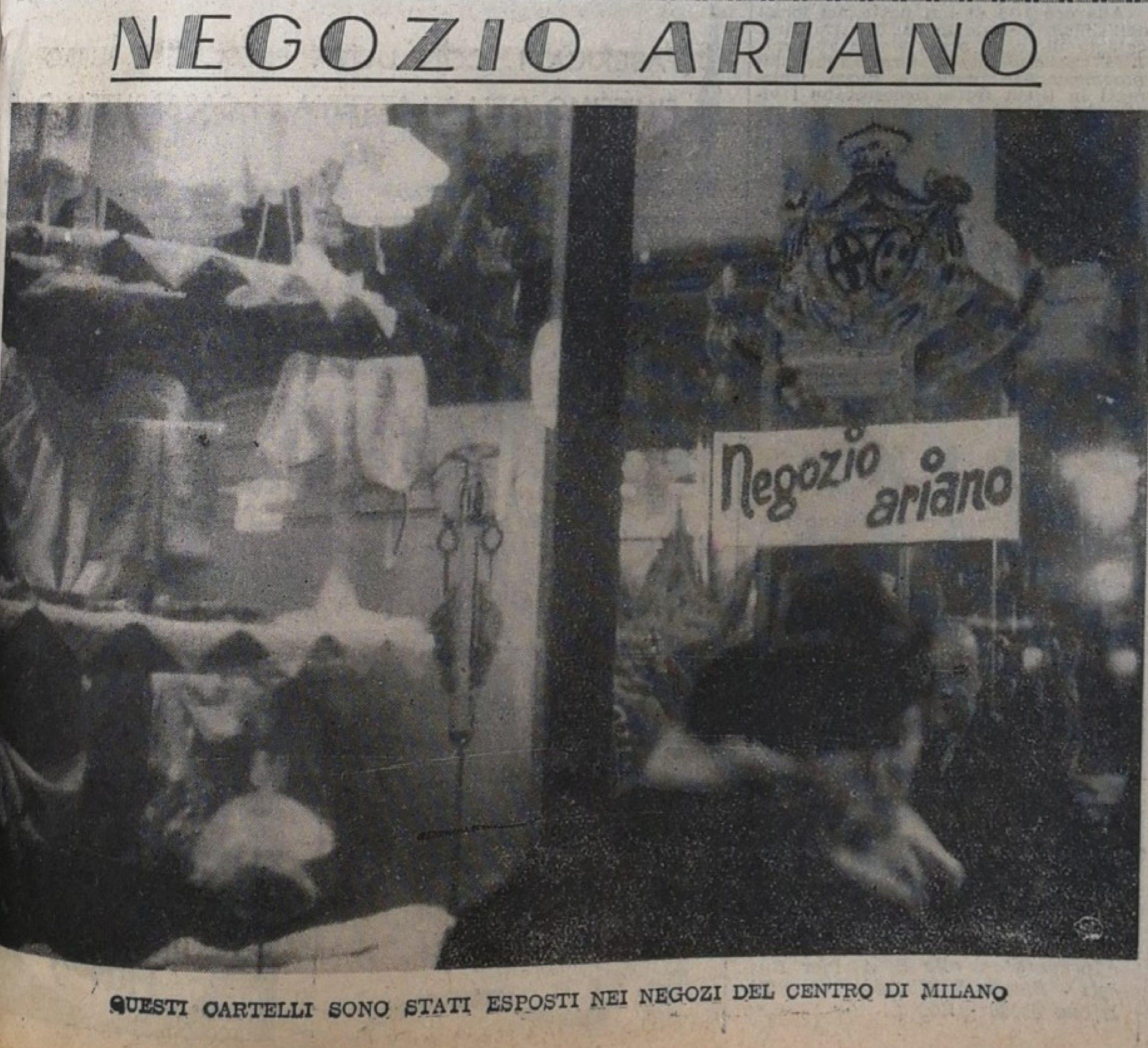 11 Milano Il messaggero