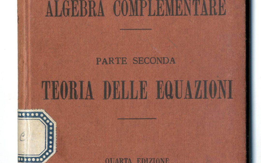 12 manuali