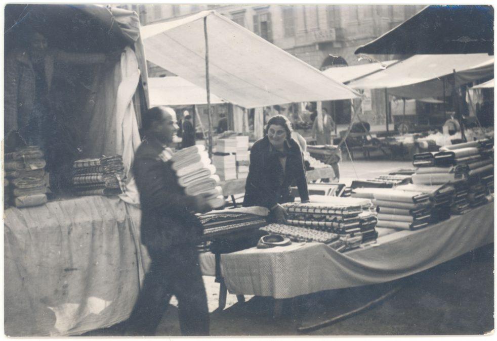 13 Cuneo mercato