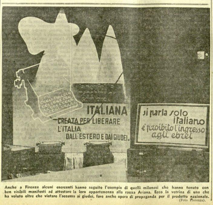 14 Firenze la nazione