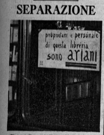 20 Torino La Stampa