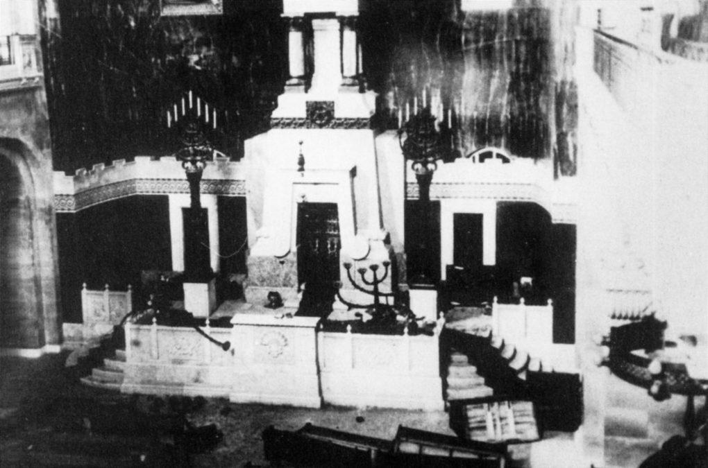 29 Trieste 1942